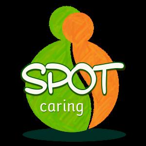 SPOT Caring Harderwijk